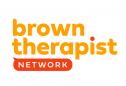 Brown Therapist Network logo
